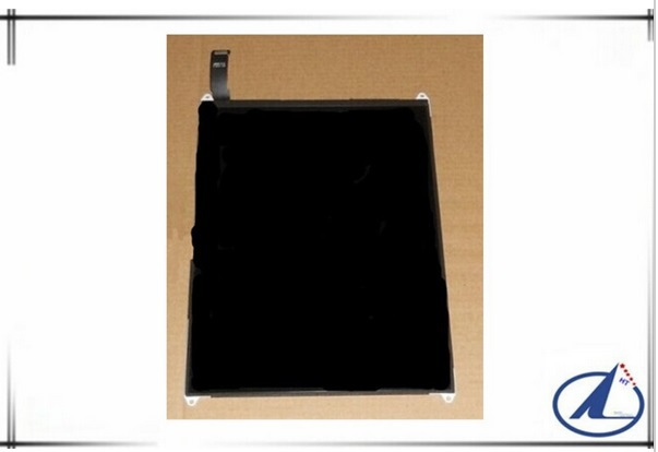 7.85  lcd display Glass Sensor  FOR Texet TM-7853  Texet TM-7863 Tablet Replacement Free Shipping lc171w03 b4k1 lcd display screens