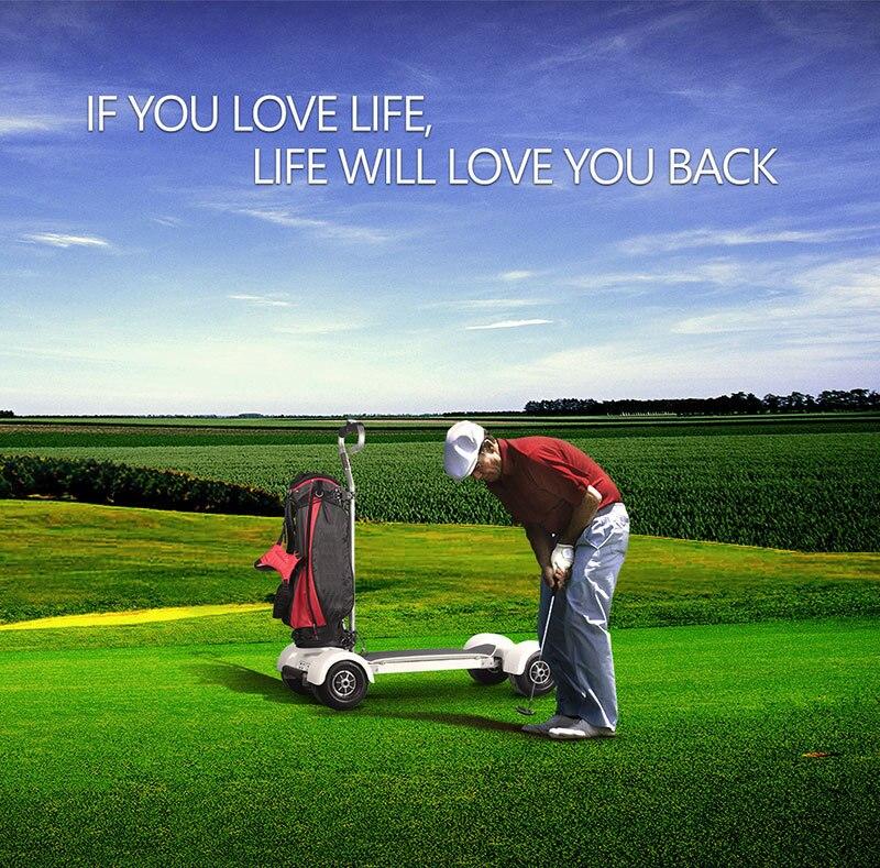 Golf Bag-0002