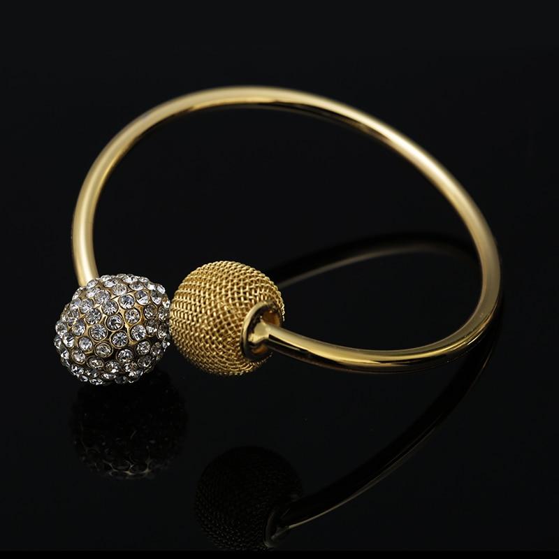 BAUS 2018 κορυφαίας ποιότητας σετ - Κοσμήματα μόδας - Φωτογραφία 5