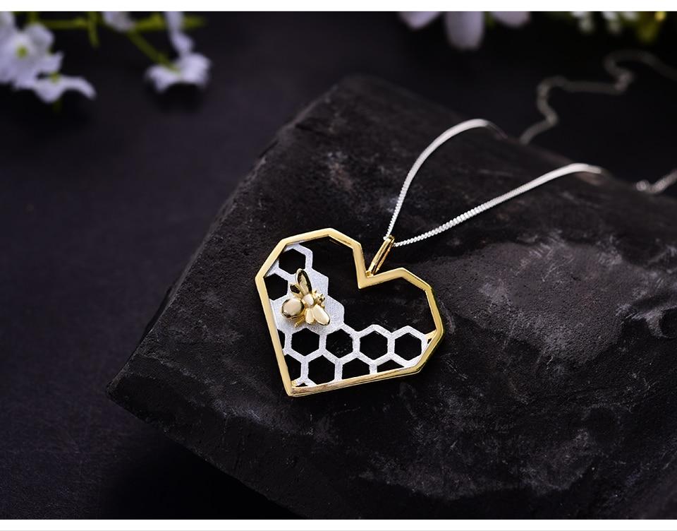 Honeycomb-Home-Guard-LFJE0056_04