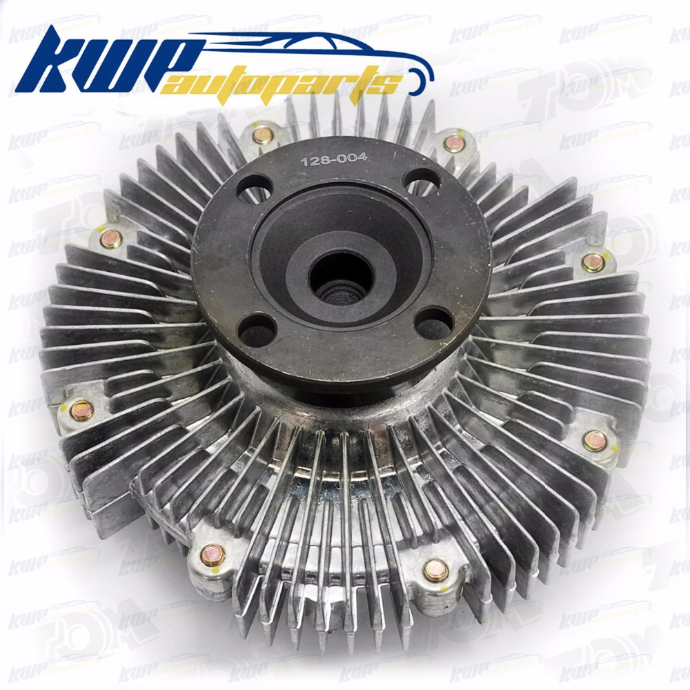 hight resolution of brand new engine cooling fan clutch for 94 98 toyota t100 94 00 4runner 2670 in clutch accessories from automobiles motorcycles on aliexpress com