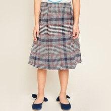 b135aa913 Promoción de Chica Plaid Faldas - Compra Chica Plaid Faldas ...