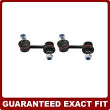 2 pcs Frente Sway Bar link estabilizador para TOYOTA CORONA (AT190) 92-96 AVENSIS, OEM #48810-05011 48810-05012 48810-20020 48810-44010
