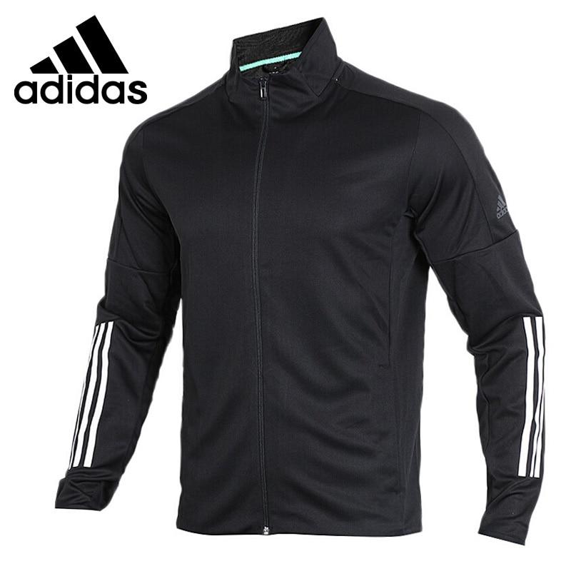 Original New Arrival 2018 Adidas Performance CCT CLUB 3S JKT Men's jacket Sportswear цены