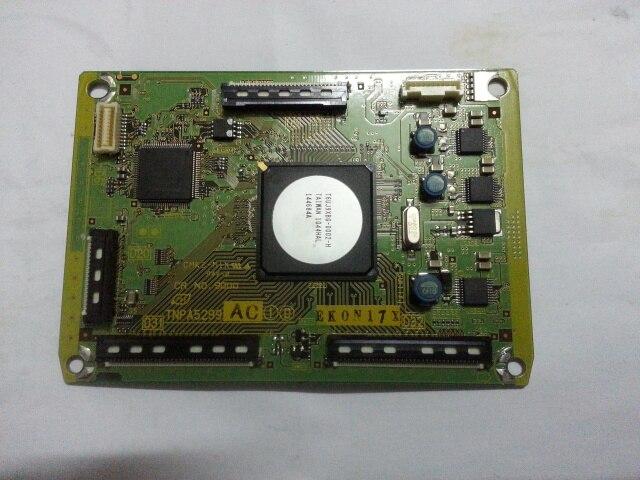 TNPA5299 AC 1 D Good Working Tested