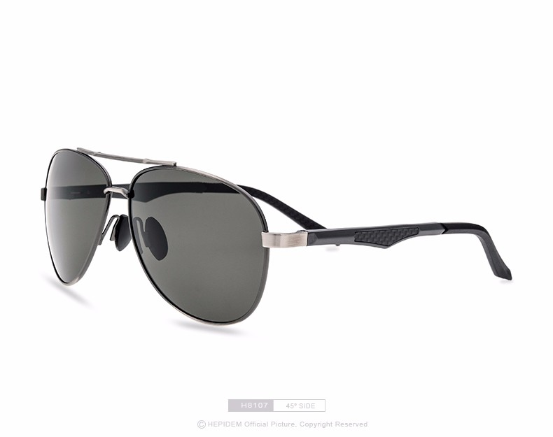 HEPIDEM-Aluminum-Men\'s-Polarized--pilot-Mirror-Sun-Glasses-Male-Driving-Fishing-Outdoor-Eyewears-Accessorie-sshades-oculos-gafas-de-sol-with-original-box-P8107-details_17