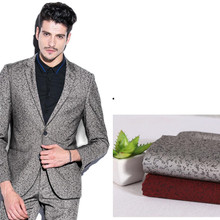 Men's suits high quality custom wedding the groom suit handsome fashion style formal occasio business suit jacket+pants
