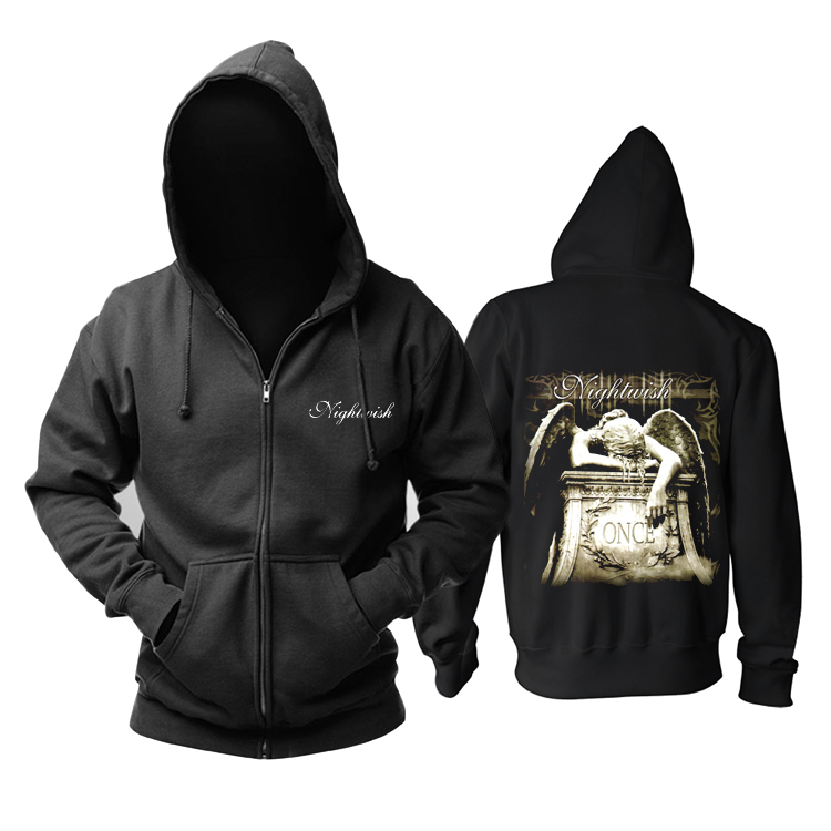 Men s leather Jacket design stand collar Coat Men casual motorcycle leather coat Mens Sheepskin jackets