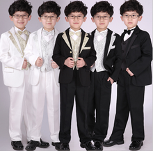 Popular Girls Prom Suits Buy Cheap Girls Prom Suits Lots From China