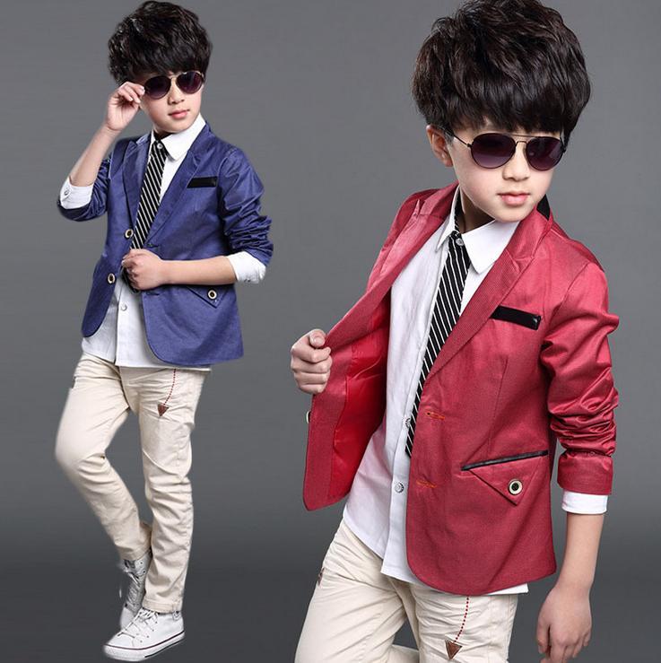 Resultado de imagem para moda infantil de meninos negro 2016