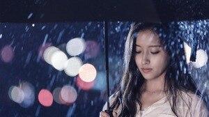 Image 5 - (から船 ru) オリジナル新 xiaomi mijia 傘自動サニー雨アルミ防風防水 uv 男性女性夏冬