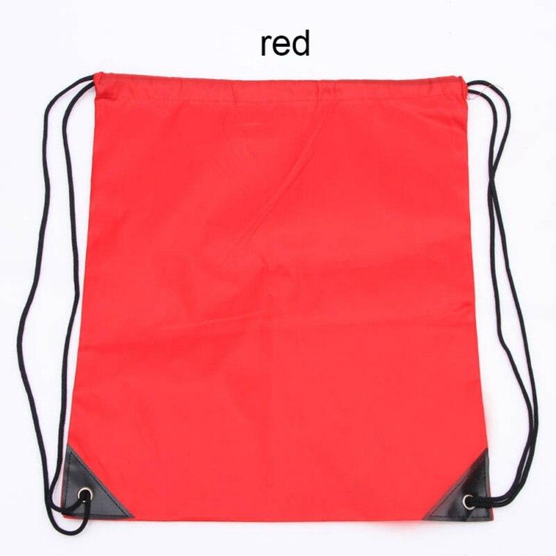8110ee7ce6fc Dropwow 1PC Men Women Large Big Holdall Gym Bag Sports Bag For SPORT ...