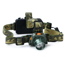 buy infrared headlights and get free shipping on aliexpress com