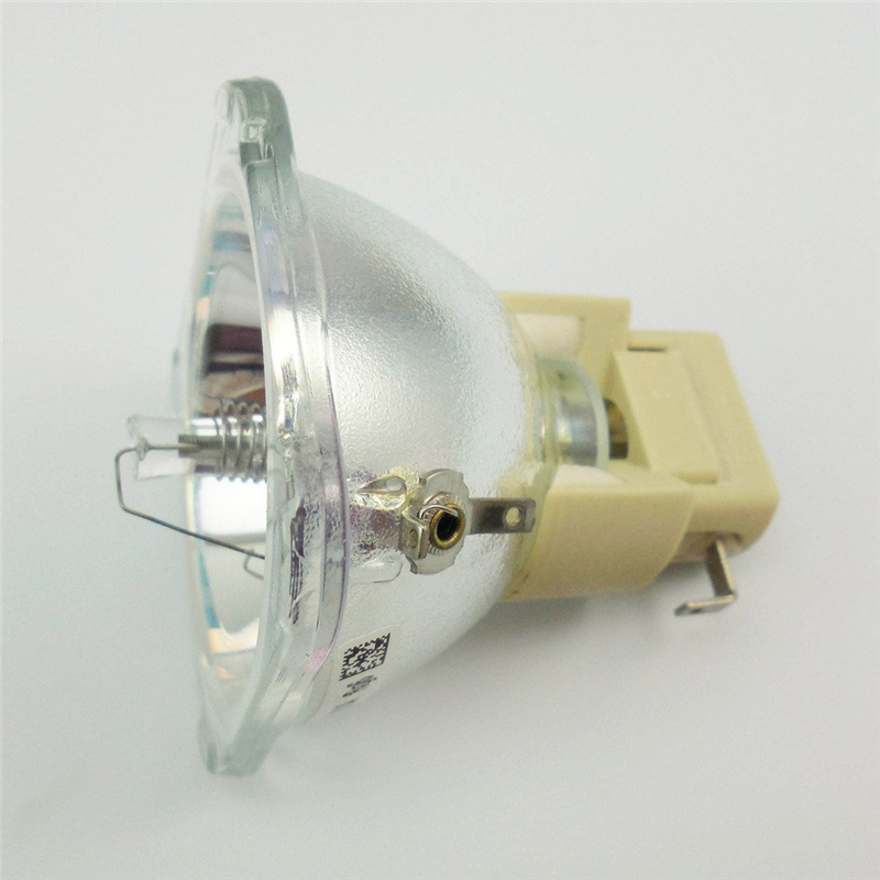 SP-LAMP-042 Replacement Projector bare Lamp for INFOCUS A3200 / IN3104 / IN3108 / IN3184 / IN3188 / IN3280 / A3280 free shipping replacement projector lamp sp lamp 042 for infocus a3200 in3104 in3108 in3184 in3188 in3280 a3280