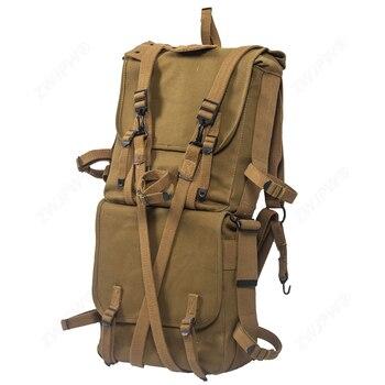 US WWII WW2 ARMY USMC M1941 782, комплект рюкзаков, система комплектов (рюкзак + ранец)