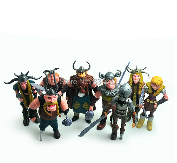 Toys For Boys 10 14 : Aliexpress buy j g chen how to train your dragon