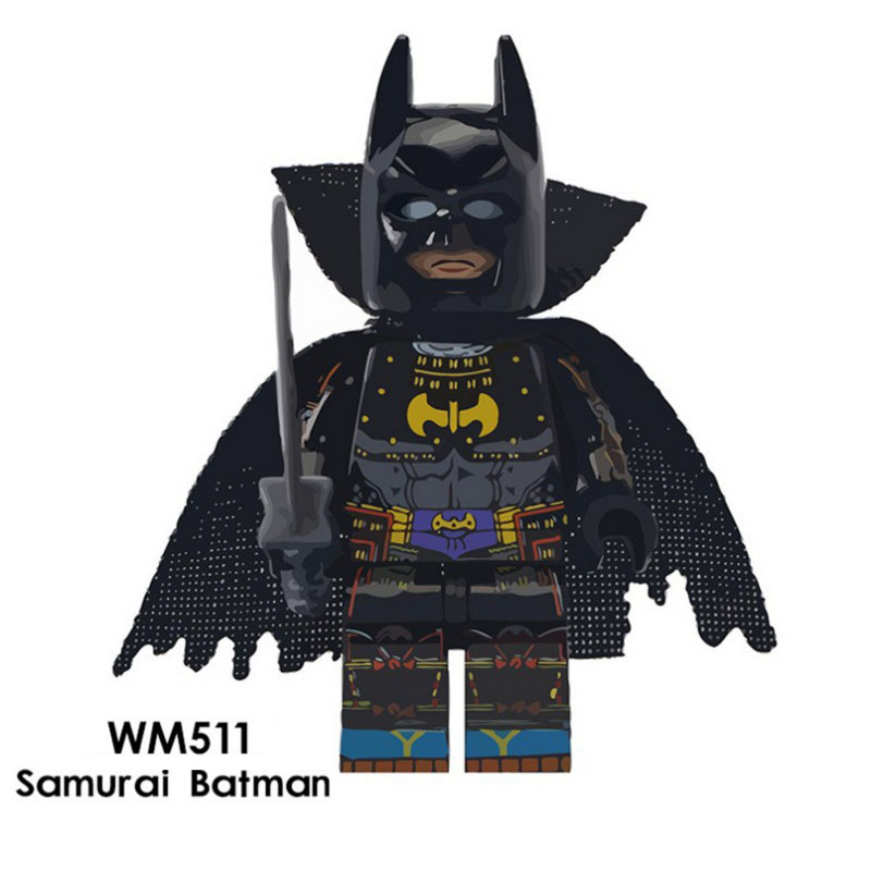 Lego Series 5 Small Clown Mini Figure 1212