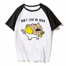 Freddie Mercury T Shirt New Arrival 2018 Men Fashion Printed T-Shirt Short Sleeve Casual Design Music TShirt Hipster Cool Tops