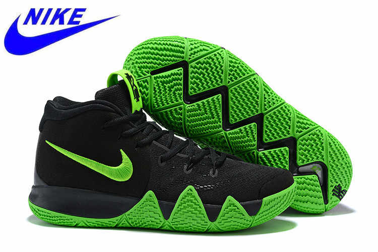 6e6c2307e3f9 ... New Arrival Nike KYRIE 4 Irving 4th Generation Men s Basketball Shoes