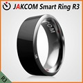 Jakcom Smart Ring R3 Hot Sale In Accessory Bundles As Bga Herramienta Para Celulares Exp Gdc Beast