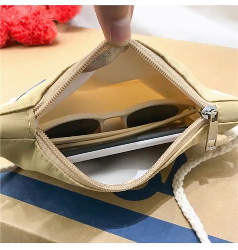 HTB1ogX6XRv0gK0jSZKbq6zK2FXaG Nylon Backpack Women Backpack Solid Color Travel Bag Large Shoulder Bag For Teenage Girl Student School Bag Bagpack Rucksack