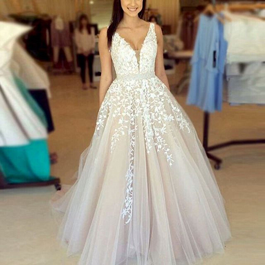 2017 custom made Short A Line lace Prom dresses Real Sample Navy Blue lace Homecoming Dresses