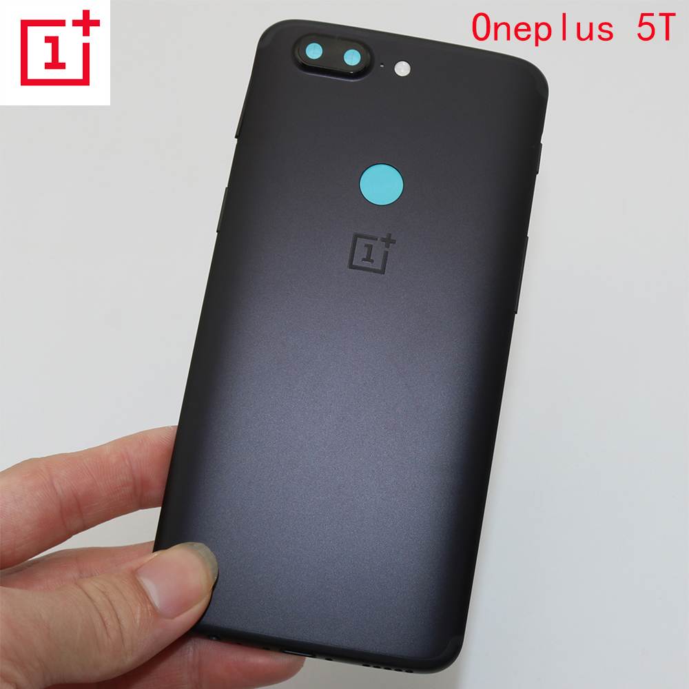 top 10 largest back replacement oneplus one list and get