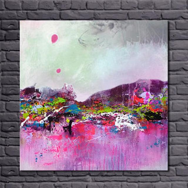 Buy most beautiful wall art decor simple for Most beautiful abstract art