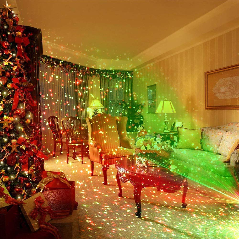 5' Spiral Tree LED Christmas Light Cool White In/Outdoor ... |White Christmas Lights Outside