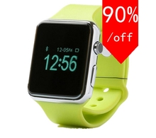 Smartwatch Bluetooth Smart Watch for iPhone IOS Android Smart Phone Wear Clock Wearable Device Smartwach PK U8 GT08 DZ09 11
