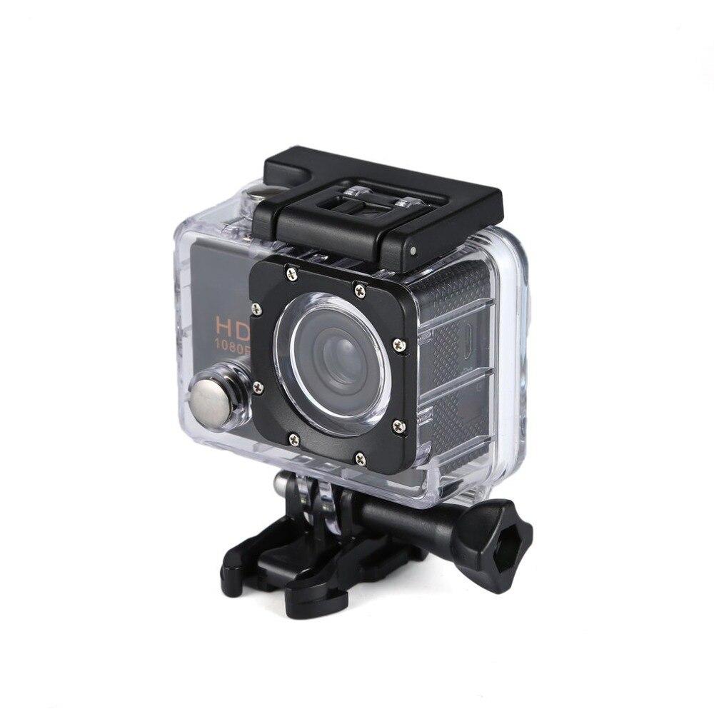 XD750501-C-5-1