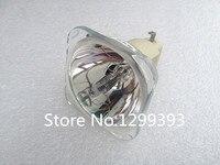 100% Original lâmpada do projetor P-VIP280W 0.9 E20.6 para Vivitek D945VX D630MX D930TX D935EX