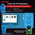 JC Pro1000S Multi-Funzione di HDD NAND Programmatore JC P7 NAND Leggere Scrivere Errore di Rimuovere Per il iphone 5SE 6 S 6SP 7 7 P 8 8 P X