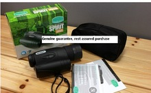 Supply 4X50, single tube infrared night vision, night vision goggles