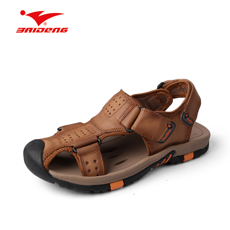 Stylish Outdoor font b Sandal b font Quick drying Cool Light Weight Water Beach Shoes font