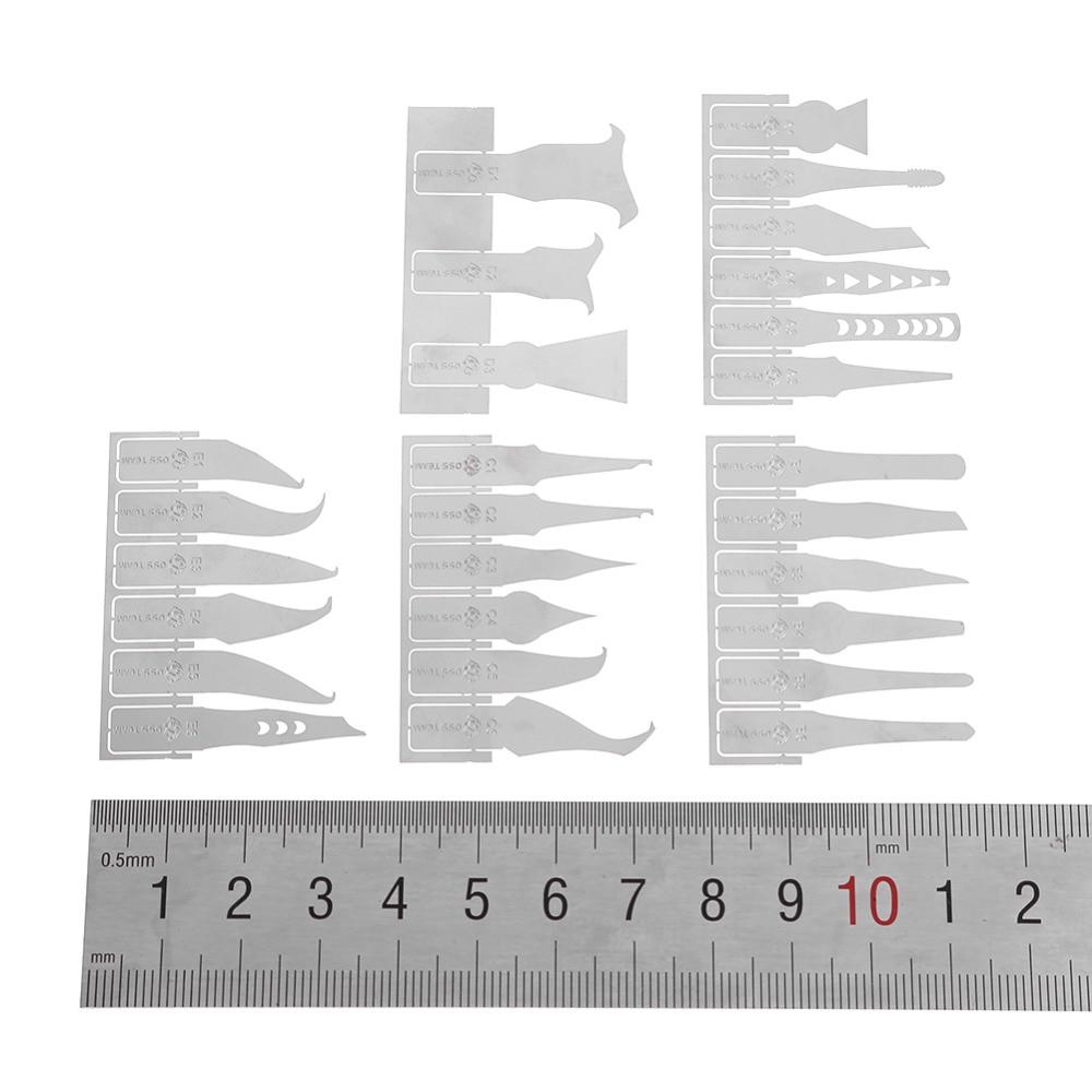 Self Adhesive Foam Sealing Tape Strip  Sponge Rubber 1//2//3//5mm Thick  MR SS RAS