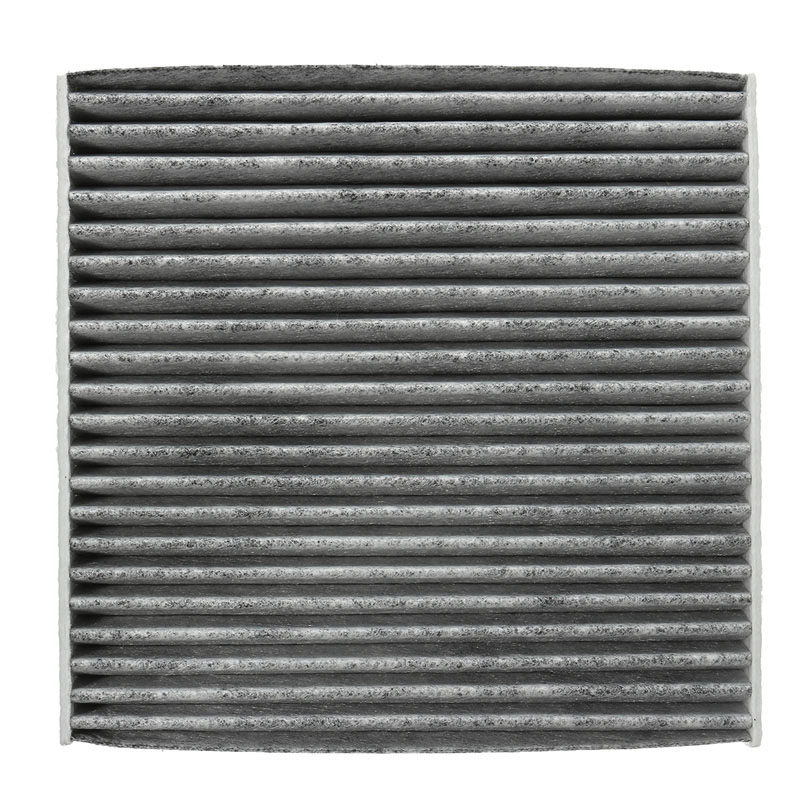 New Carbonized Cabin Air Filter C35519 For Honda Acura Accord Civic CRV Odyssey