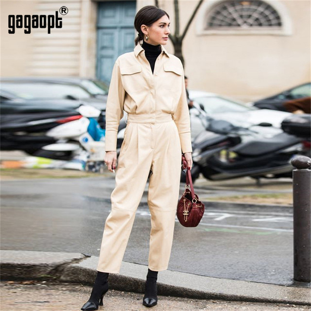 jumpsuits-trend-streetstyle-2018-144