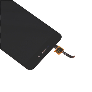 Image 3 - Für Xiaomi Redmi 4A Bildschirm LCD Display Digitizer für Xiaomi Redmi 4A Smartphone Komponente Reparatur Zubehör + Kostenloser Versand