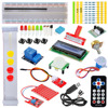 Free Shipping One Meter Long Brush Line PL2303 Kit For Raspberry PI