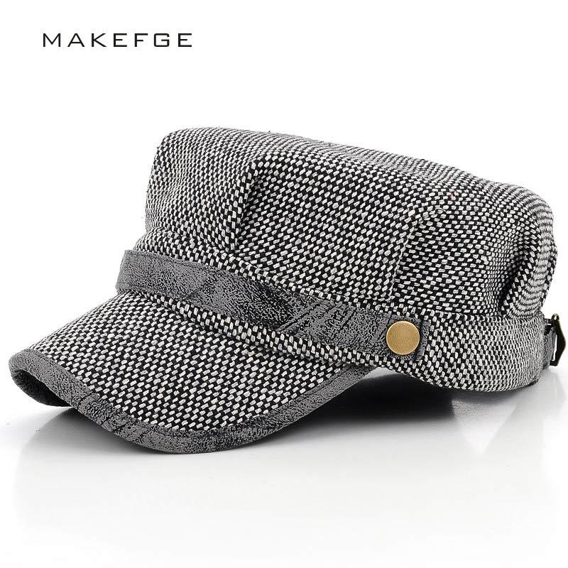 Baseball Cap Women Fashion Caps Hats For Women Snapback Caps Bone Blank Brand Sprots Gorras Plain Casquette Caps Hat