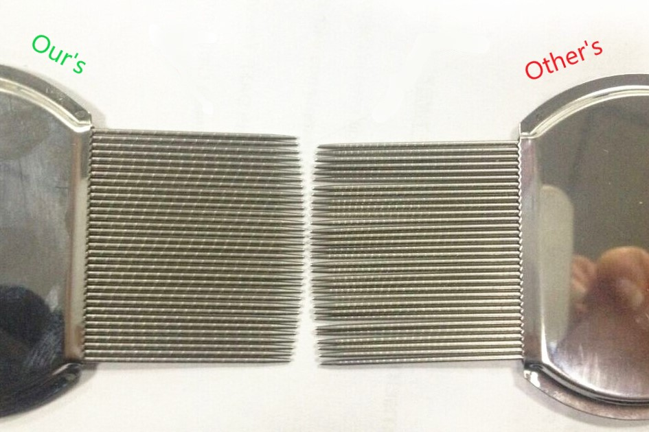 comb compare1