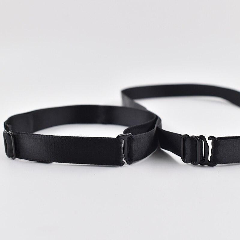 New 2016 Bow Ties For Men Tie Adjustment Rope Adjust The Belt 50 Pcs Maximum Length Adjust About 50CM