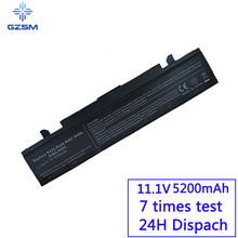 NP300E NP-Q470 300E4A-A02 NP-300V Laptop Battery AA-PB9NC6B AA-PB9NC5B AA-PL9NC2B For SAMSUNG R428 R429 R430 R460 R462 R463 R528 free shipping new us laptop keyboard for samsung np 500p4a 500p4c q470 with speaker and touchpad low price