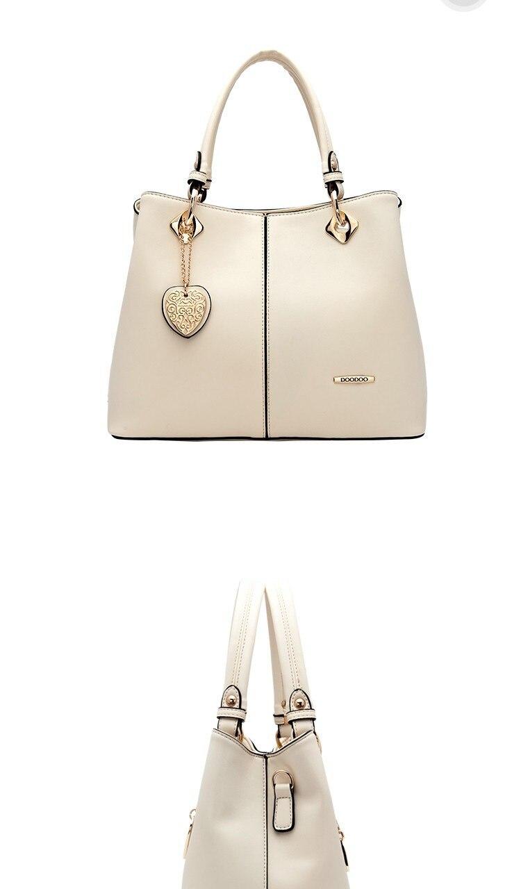 femininas borla messenger bags bolsa feminina n271