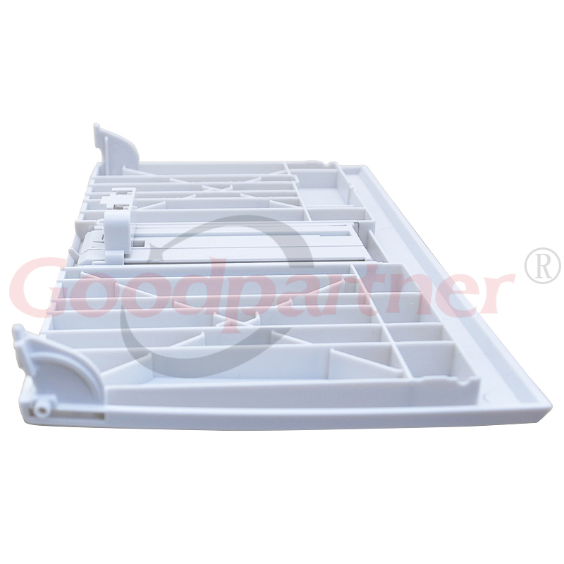 1X Paper Input Tray Assembly PAPER DELIVERY TRAY ASSY for Canon LBP2900  LBP2900+ LBP3000 LBP 2900 2900+ 3000