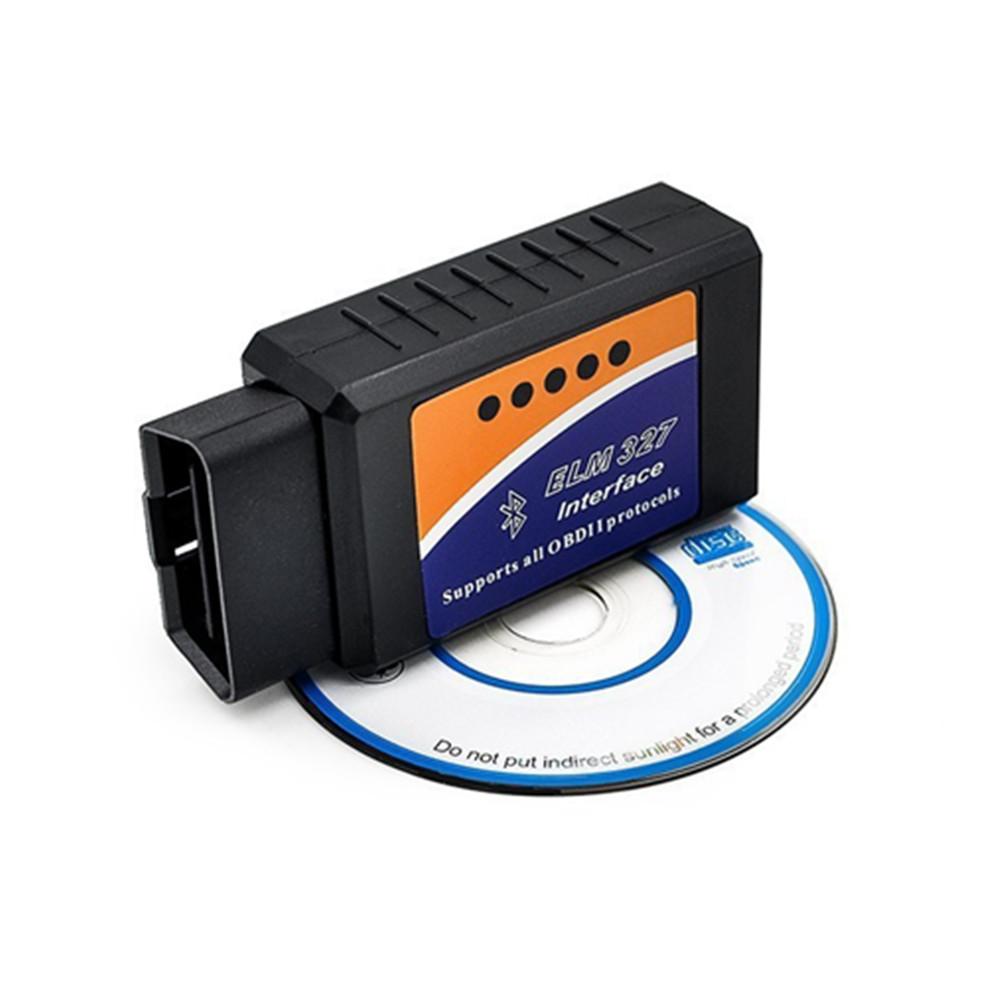 elm327 scanner obd2