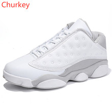 Sports Shoes Men Basketball Shoes Men Outdoor Hiking Shoes Men Business Casual Shoes Comfortable Breathable White Shoes39-44