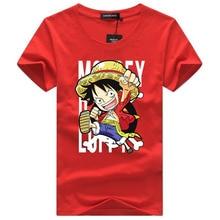 One Piece T-Shirt #10