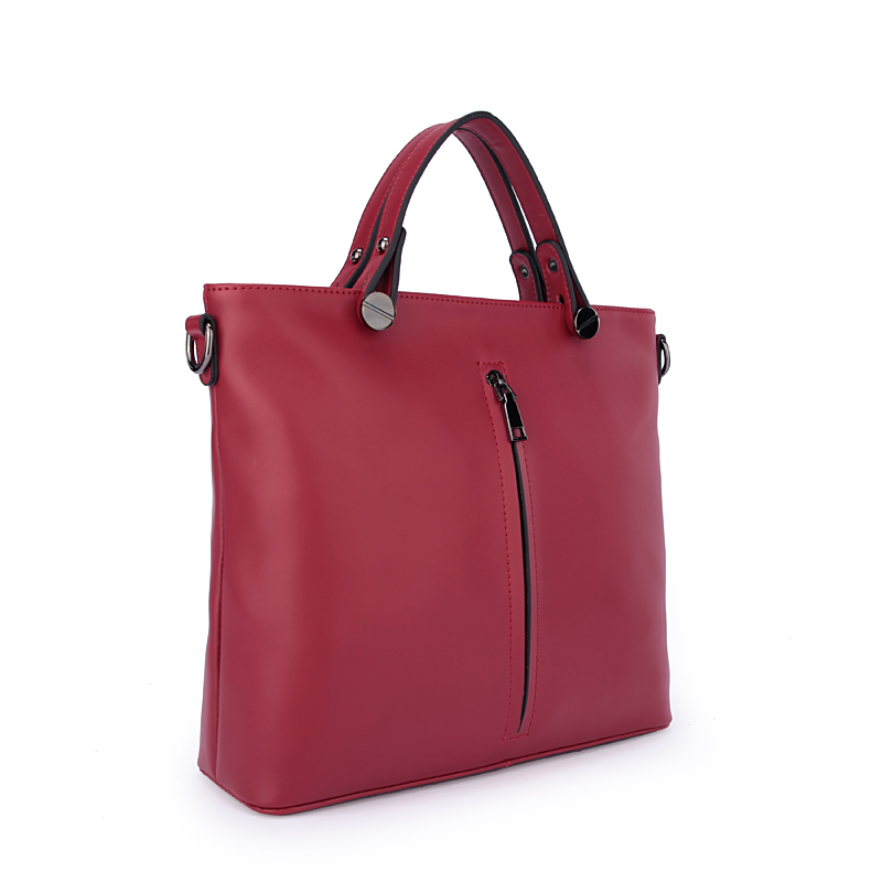 2016 Brand Designer Handbags High Quality Women Bag Women ...